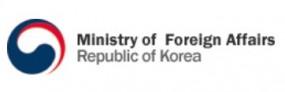駐台北韓國代表部
